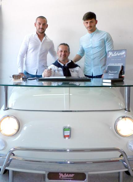 domenico-luca-lorenzo-family-palermo-team-palermo-design-arredo-pisticci-matera-basilicata