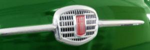 italian-style-frontale-verde-team-palermo-design-arredo-pisticci-matera-basilicata