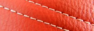 italian-style-pelle-rossa-impuntura-bianca-team-palermo-design-arredo-pisticci-matera-basilicata