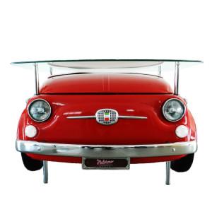scrivania-fiat-500-vernice-rossa-pelle-bianca-palermo-design-arredo-pisticci-matera-basilicata-2