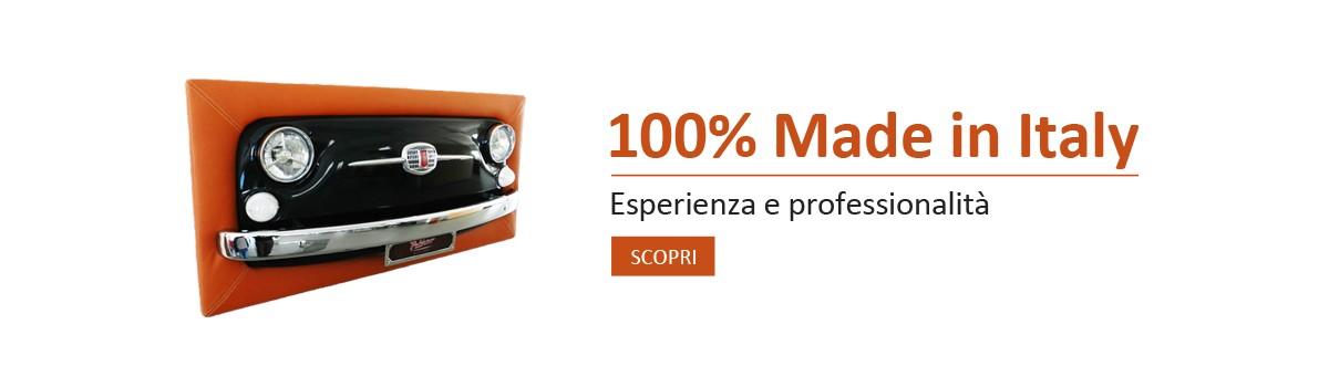 slide-1-fiat-500-palermo-design-arredo-pisticci-matera-basilicata