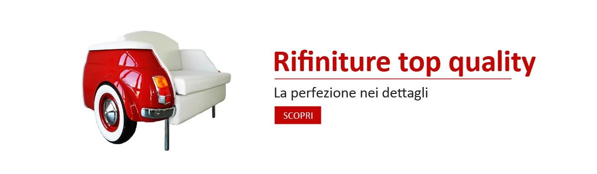 slide-3-fiat-500-palermo-design-arredo-pisticci-matera-basilicata