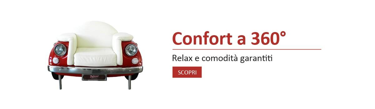 slide-4-fiat-500-palermo-design-arredo-pisticci-matera-basilicata