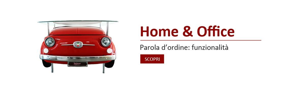 slide-5-fiat-500-palermo-design-arredo-pisticci-matera-basilicata