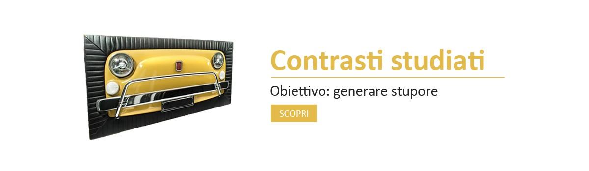 slide-6-fiat-500-palermo-design-arredo-pisticci-matera-basilicata