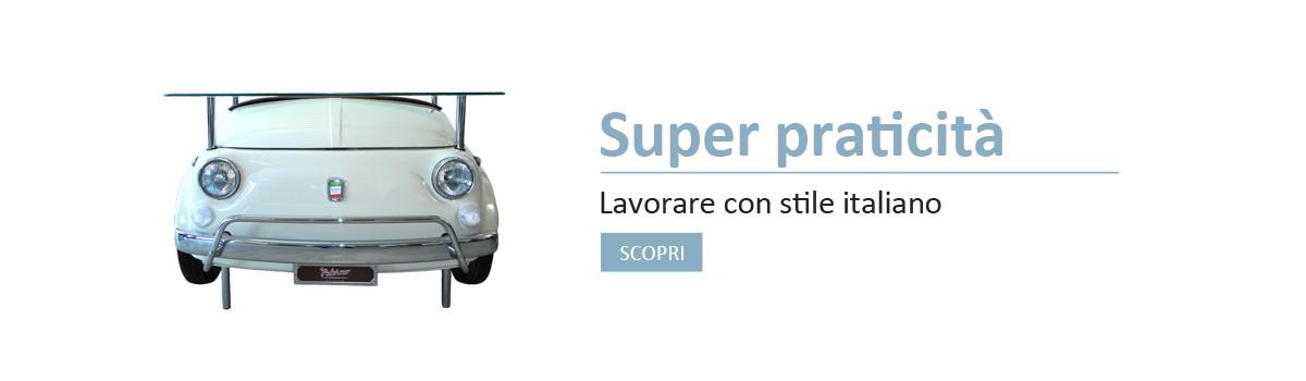 slide-7-fiat-500-palermo-design-arredo-pisticci-matera-basilicata