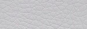 pelle-grigio-chiaro-palermo-design-arredo-pisticci-matera-basilicata