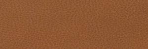 pelle-marrone-chiaro-palermo-design-arredo-pisticci-matera-basilicata