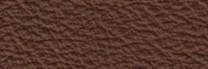 pelle-marrone-scuro-palermo-design-arredo-pisticci-matera-basilicata