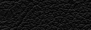 pelle-nera-palermo-design-arredo-pisticci-matera-basilicata