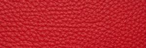 pelle-rossa-palermo-design-arredo-pisticci-matera-basilicata