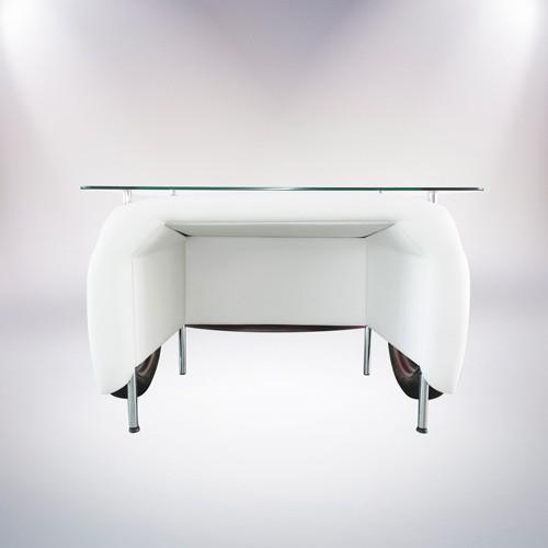 Arredamento Casa Matera.Palermo Design Complementi D Arredo Fiat 500 Design Auto
